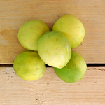 Limes 200g