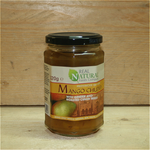 Mango Chutney with Ginger & Roast Cumin 320g