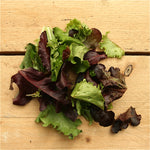 Mixed Salad Leaves 150g