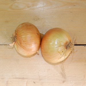 Onions Brown 1kg