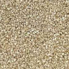 Brown Short Grain Rice 5kg