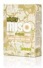 King Soba White Miso 60g SALE