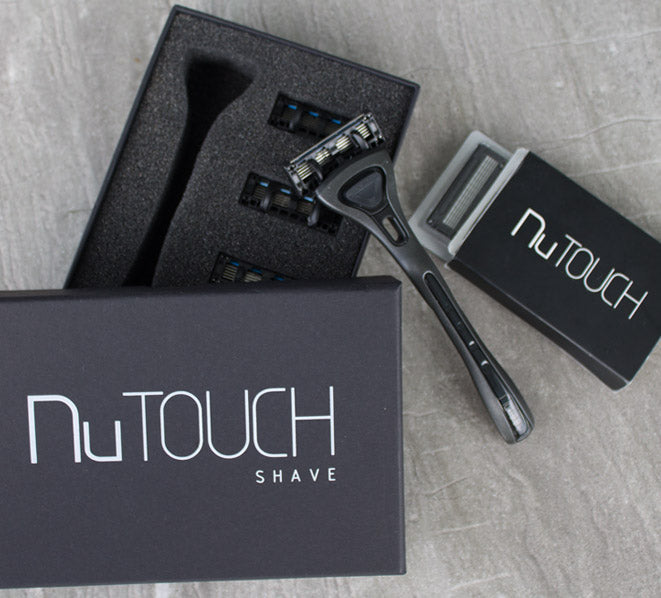 The Ultimate Touch Bundle