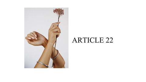 Klow Brand - ARTICLE22