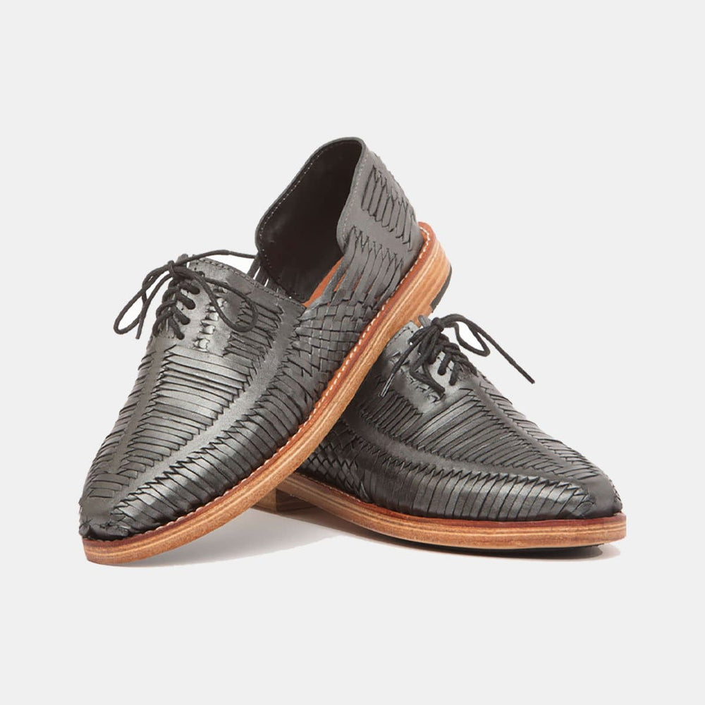CANO Casual shoes BENITO Antimony