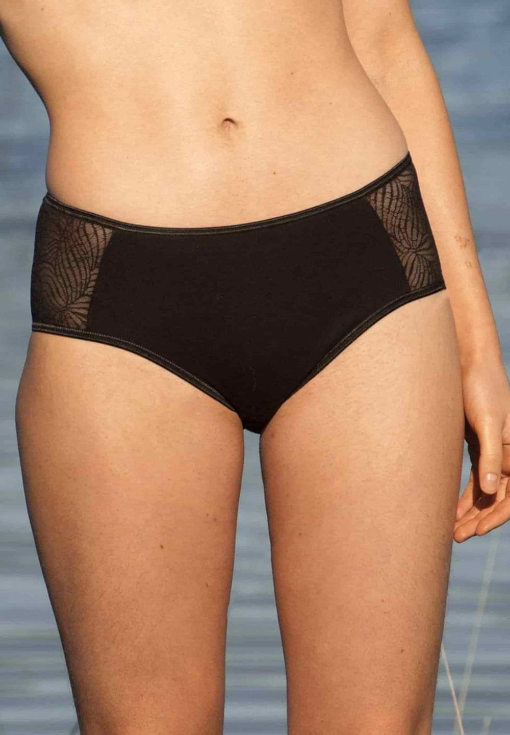OLLY Underwear Shorty Savannah