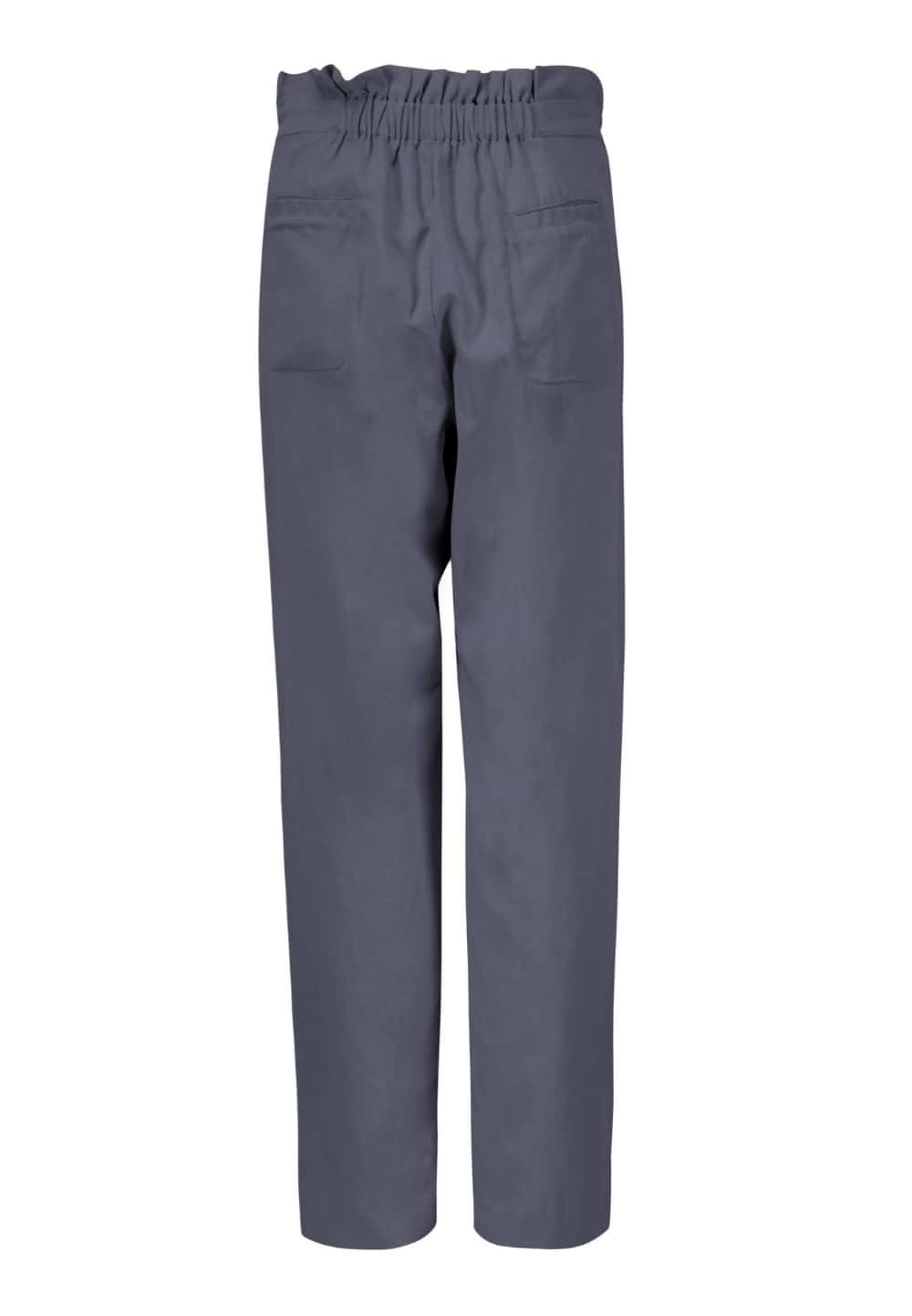 Suite 13 Trousers Pantalon Elsie Excalibur