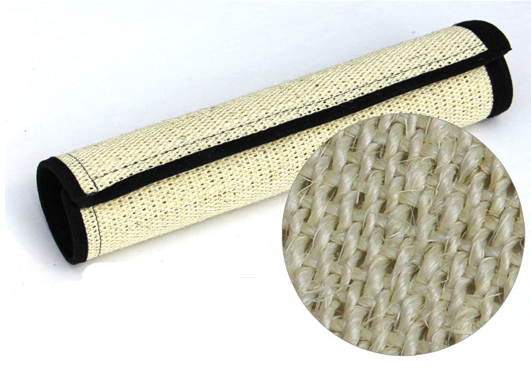 Cat Scratching Post Mat   Protect Your Furniture, Portable And Versatile