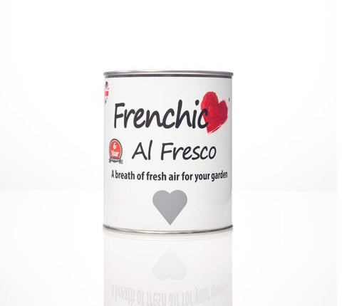 Frenchic Dinkies  -Greyhound 250ml
