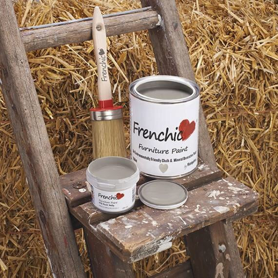 Frenchicc furniture paint - Posh Nelly 750ml,  - Bramley & White | Upholstery, Homewares & Furniture