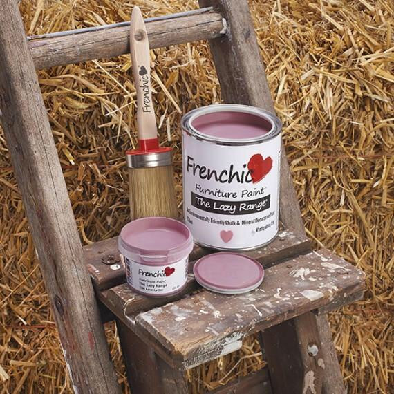 Frenchic lazy range paint  - Love letter 100ml,  - Bramley & White | Upholstery, Homewares & Furniture