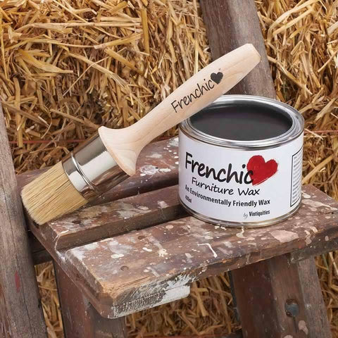 Frenchic Wax - defining wax,  - Bramley & White | Upholstery, Homewares & Furniture