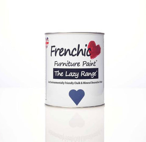Frenchic lazy range Dinkies  -Hornblower 250ml