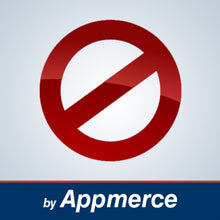Auto-Cancel and Re-Stock Orders for Magento 1.x Appmerce Appmerce