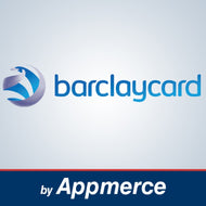 Barclaycard ePDQ Essential & Extra for Magento 1.x