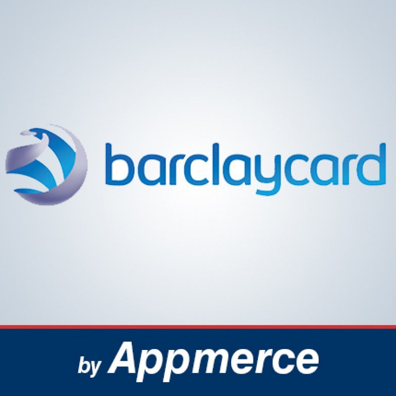 Barclaycard ePDQ Essential & Extra for Magento 2.x - Appmerce