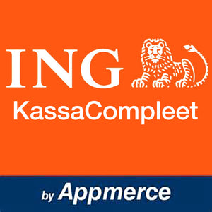 ING KassaCompleet for Magento 2.x - Appmerce