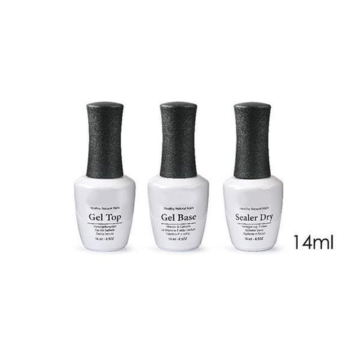 28g / Box Nail Dip Powder - E-Xclusif