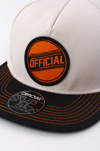 TOPI OFFICIAL 3