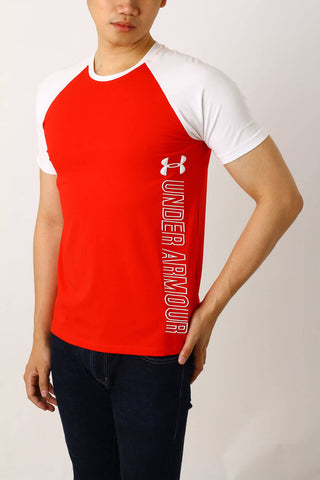 TP UNDER ARMOUR 5