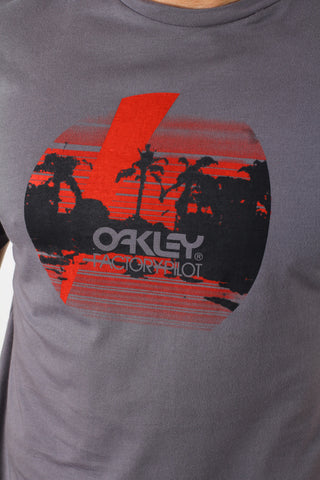 TO OAKLEY 416