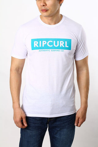 TO RIPCURL 567