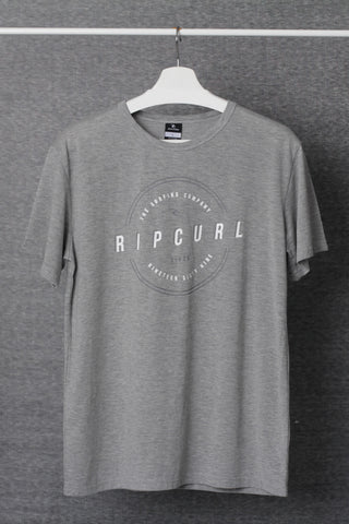 TO RIPCURL 576