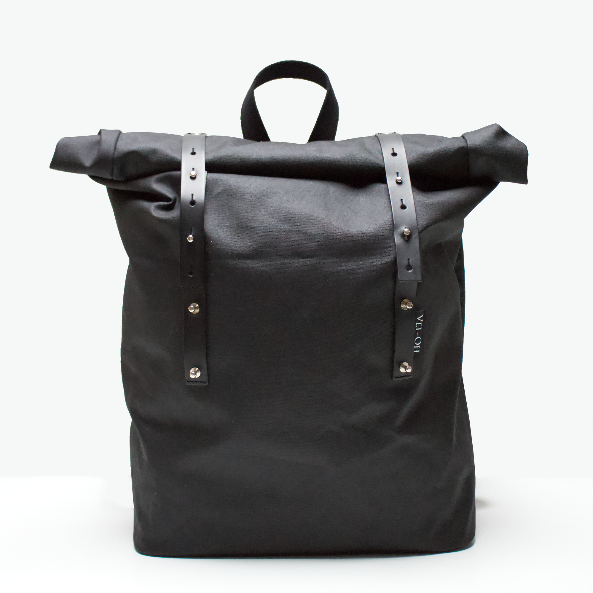 OopsSeph Bag - Black | Backpack