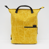Dave - Yellow | Backpack - Vel-Oh