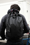 Duffle Bag | Backpack - Vel-Oh