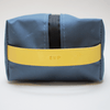 Wash Bag - Sunshine - Vel-Oh