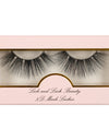 3D  Mink Strip Lashes - Blink