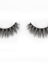 3D Silk Lash - Dandy