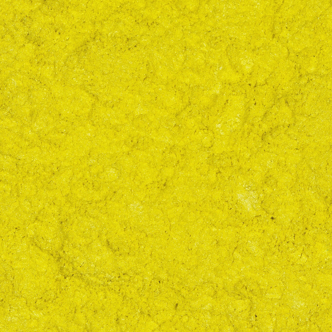 Canary Pigment