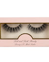 5D Mink Strip Lashes  -Pammy