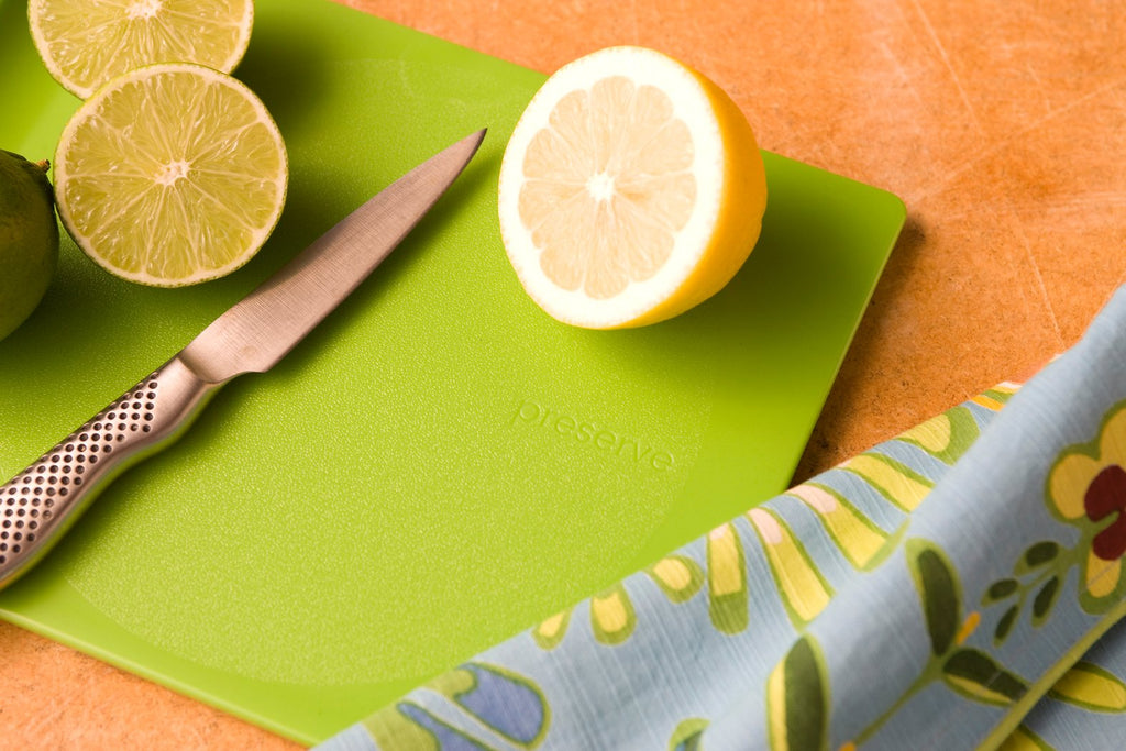 Cutting Board | Large