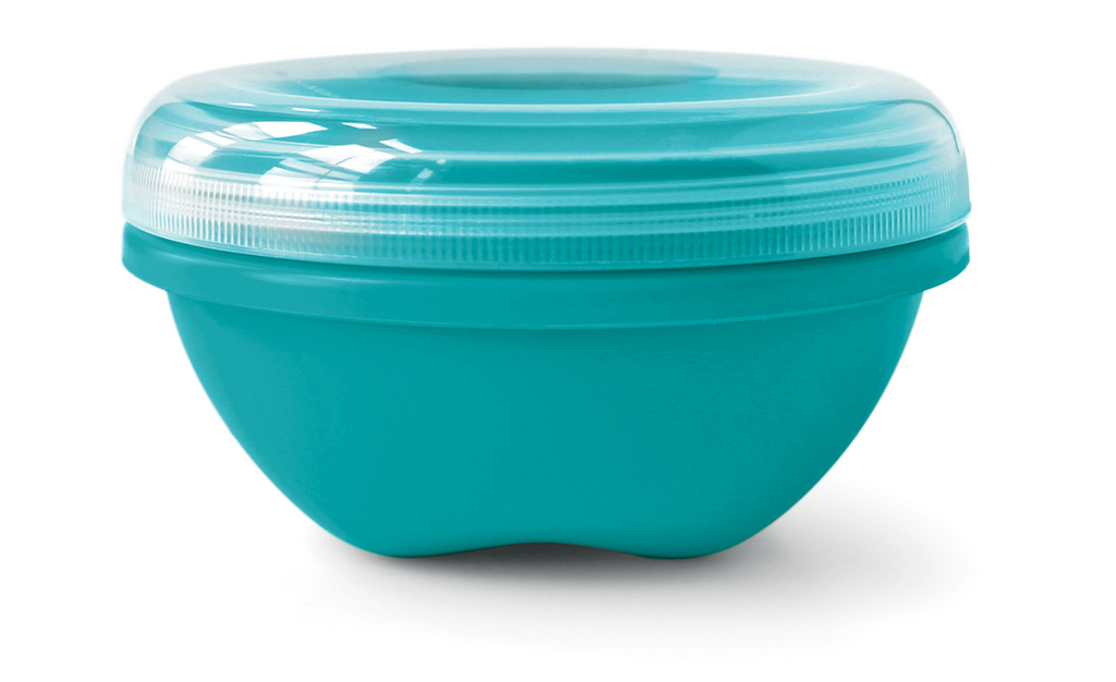 Round Food Storage Container | Small