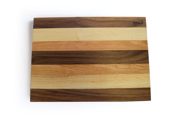 UTEC Cutting Board | Large