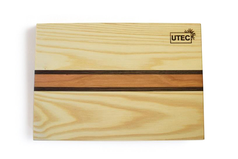 UTEC Gift Set   Large and Small Cutting Boards