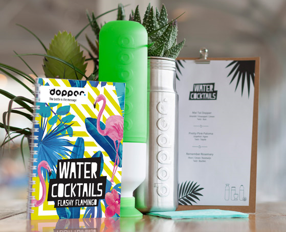 Dopper® Gift Set