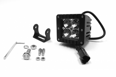 3x3 LED Spot Light