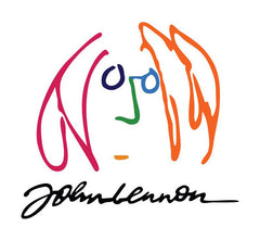 john-lennon-for-english-laundry-carricature