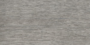 Bali Cloudy Wall and Floor Tile - Discount Tile And Stone Warehouse