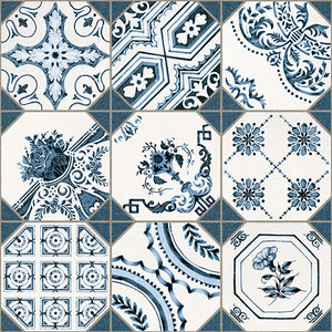World Parks Retiro Matt Floor Tile - Discount Tile Supplies