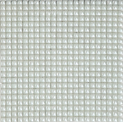 Royal White Mosaic - Discount Tile And Stone Warehouse