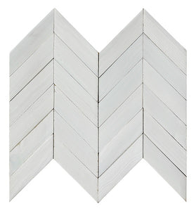 Trend Tribeca Mosaic - Discount Tile And Stone Warehouse