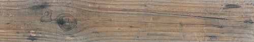 Manhattan Summer Wood Effect Floor Tile - Discount Tile And Stone Warehouse