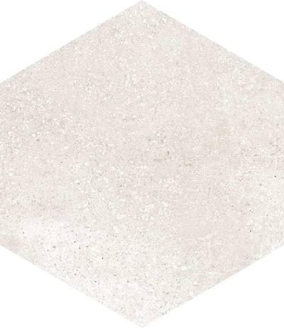 Rift Hexagon Cream Wall And Floor Tile - Discount Tile And Stone Warehouse