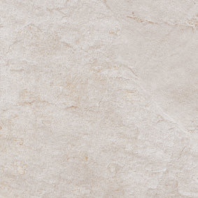 Aston Beige Floor Tile - Discount Tile And Stone Warehouse