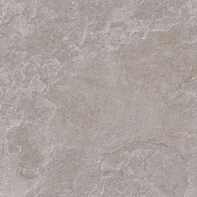 Aston Noce Floor Tile - Discount Tile And Stone Warehouse